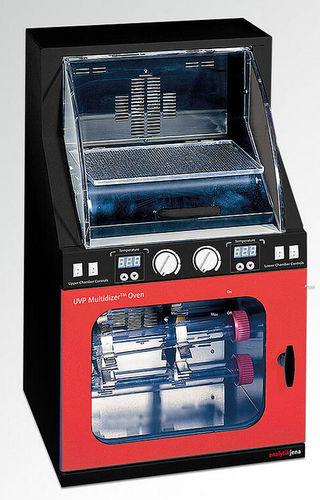 研究所用実験用熱殺菌器