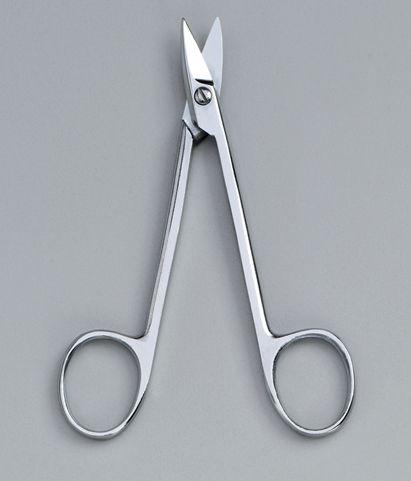 手術用ハサミ