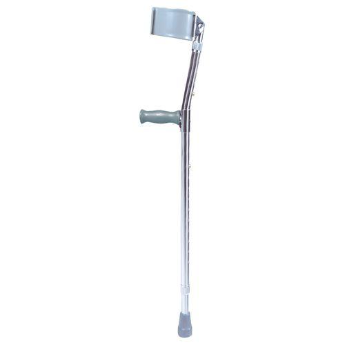 前腕支持松葉杖 / 高さ調整可能