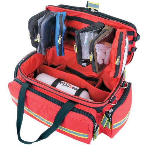 緊急事態用袋