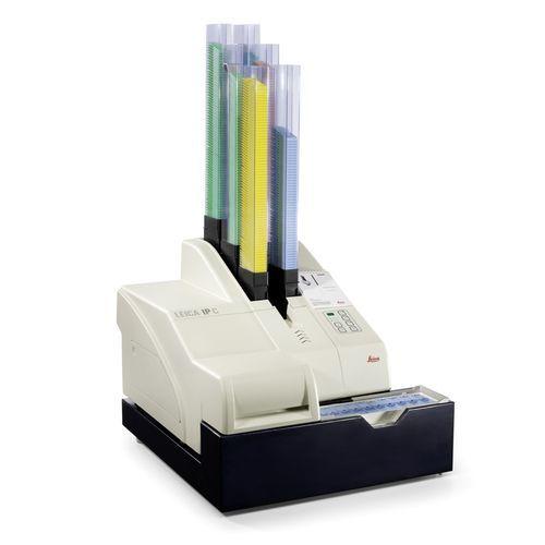 インクジェットプリンター / カセット / 病理組織用