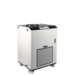 研究所用凍結乾燥機