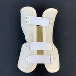 脊柱側弯症用サポートコルセット