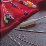 血圧監視用カテーテル