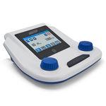 診断用聴力測定器 / 成人 / 小児 / デジタル