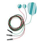 EMG電極棒 / 使い捨て