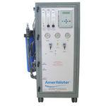 実験用浄水システム / 逆浸透