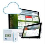 温度監視システム