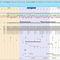 モニター用ソフト / データ管理 / 患者データ管理用 / 投薬管理