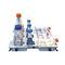 酸素分析装置