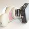白色LED皮膚鏡 / USB / カメラ型