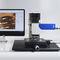 デジタル式顕微鏡