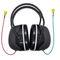 検診用聴力測定器MSG AudioPlus NBRMedical Solutions