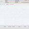 ホルター心電図用ソフト / 検証用 / レコーディング / 評価