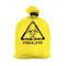 パッキングポーチ Biohazard-Entsorgungsbeutel 70 Liter DACH Schutzbekleidung