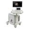 プラットフォーム上超音波診断装置