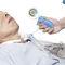 気管内チューブ圧力調節器