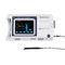 厚度計 / 超音波式厚度計 / 台用MD-1000PMEDA