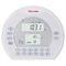 電動体重計 / LCD ディスプレイ付き / コラム / BMI計算付
