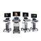 プラットフォーム上超音波診断装置X-InsighZONARE Medical Systems
