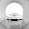 PETスキャナー / CTスキャナー / PET用 / 全身断層撮影