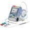 外科手術用レーザーFOX  MLT - Medizinische Laser Technologie