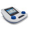 診断用聴力測定器 / 成人 / 小児 / デジタルSIBELSOUND DUO AOMSIBELMED