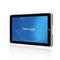 Intel Atom Quad-Core医療用PCタブレット