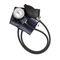 カフ装着式血圧計