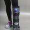ロング歩行用ブーツ / 膨張式 / 幼児Proglide CAMOptec USA