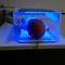 新生児用光療法用ランプ / 卓上 / ブル-ライト