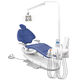 油圧歯科用椅子