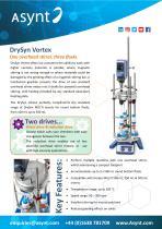 Asynt - DrySyn Vortex System V1.1