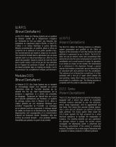 IDEA & IDEA PRO (IT & EN) - 12