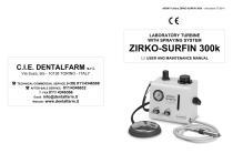 ZIRKO-SURFIN 300k