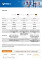 Perception Catalogue - 2