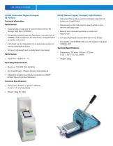 REMP® Tube Capping/Decapping - 2