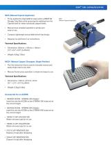 REMP® Tube Capping/Decapping - 3