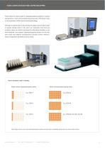 Tube Capping / Decapping Product Range - 3