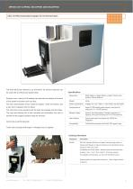 Tube Capping / Decapping Product Range - 5