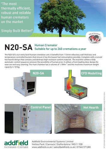N20-SA
