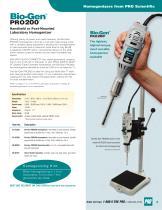 Laboratory Equipment Catalog - 3