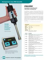 Laboratory Equipment Catalog - 4