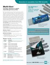 Laboratory Equipment Catalog - 7