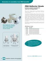 Laboratory Equipment Catalog - 8