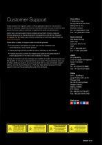 Photostimulation Portfolio - Mosaic - 6