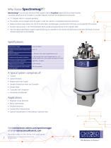 SpectromagPT - 2