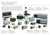 Spectroscopy Solutions - 2