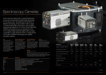 Spectroscopy Solutions - 4