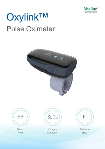 Remote Oxylink
